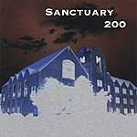 JED Sanctuary 200