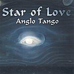 Anglo Tango Star Of Love