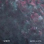 Aaron Acosta Wave
