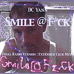 DC Yann Smile @ F*ck (Single)
