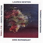 Lauren Newton Trio L.T.D.
