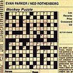 Evan Parker Monkey Puzzle