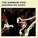 The Ganelin Trio Ancora Da Capo