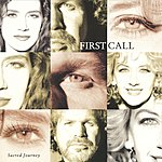 First Call Sacred Journey