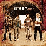 By The Tree Root