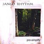 Jango Rhythm Pre-Simplify