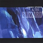 Jimmy Sparks Jimmy Sparks And The Blizzard