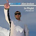 Abe Andon In Flight: Version 2.0