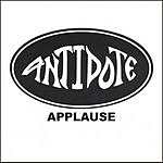 Antidote Applause