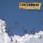 Gingerbread Patriots Wax Lips And Hummingbirds