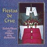 Isabelo Rivera & Los Cantores De La Santa Cruz Fiestas De Cruz
