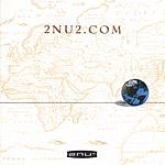2NU2 2NU2.Com