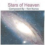 Ken Nunoo Stars Of Heaven