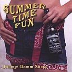 Jimmy Damm Suess Summertime Fun