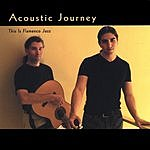 Acoustic Journey This Is Flamenco Jazz