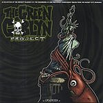 The Green Goblyn Project Fluke