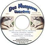 Doc Mongoose Pirates' Booty