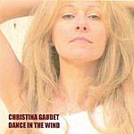 Christina Gaudet Dance In The Wind