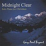 Gary Paul Bryant Midnight Clear