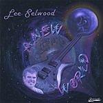 Lee Selwood A New World