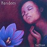 Bandees Saffron