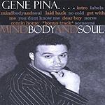 Gene Pina Mindbodyandsoul