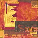 COMTXK Diablo Amubush 20.22 (Parental Advisory)