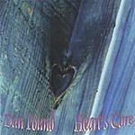 Dan Pound Heart's Core