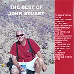 John Stuart A.K.A. John S. Perrault The Best Of John Stuart