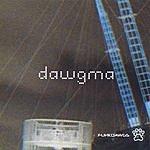 Funkdawgs Dawgma