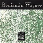 Benjamin Wagner Bloom
