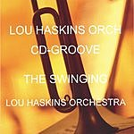 Lou Haskins Orchestra CD-Groove