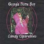 Georgia Home Boy Candy Cigarettes