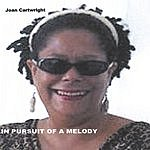 Joan Cartwright In Pursuit Of A Melody