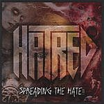 Hatred Spreading The Hate
