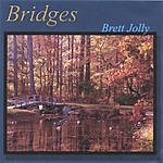 Brett Jolly Bridges