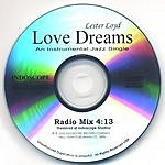 Lester Loyd Love Dreams