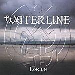 Lorien Waterline