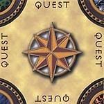 Lorien Quest