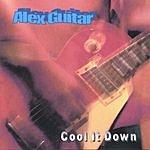 Alex Guitar Cool It Down