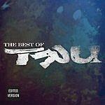 Tru Best Of Tru (Edited)