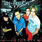 Di-rect Discover