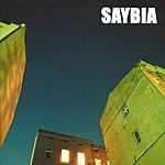 Saybia The Second You Sleep