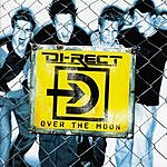Di-rect Over The Moon