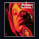 The Stooges Funhouse (Deluxe Edition)