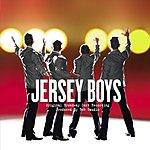 Original Broadway Cast Jersey Boys: Original Broadway Cast Recording