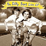 The Ditty Bops Live EP