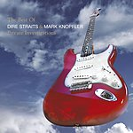 Dire Straits Private Investigations: The Very Best Of Dire Straits And Mark Knopfler