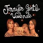 Jennifer Gentle Valende