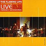 The Flaming Lips Yoshimi Wins! (Live Radio Sessions)